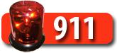 Emergencias - Fono Único